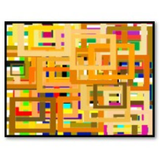 -  All Frames Templates The MUSEUM Zazzle Gifts