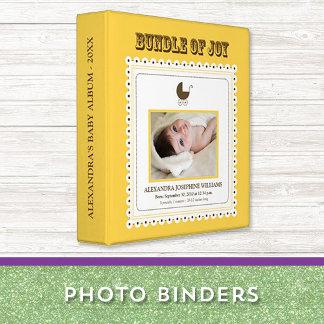 Photo Binders